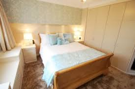 Fitted Bedroom Furniture For Small Rooms Design Ideas 12 Small Bedroom Fitted Wardrobes