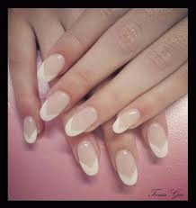 67 best nails by audrey images on pinterest pink