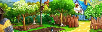 casa e giardino casa e giardino 2 0 ecologia consigli e risparmio energetico