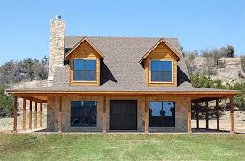 farmhouse wrap around porch rustic house plans with wrap around porch wonderful house plans