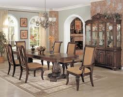 100 dining room paint color ideas extraordinary 20 best