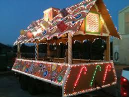 christmas light parade floats 51 best christmas parade float images on pinterest christmas