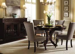 Circular Dining Room Hershey The Hotel Hershey S Circular Dining Room Sheds Its Formal Dress