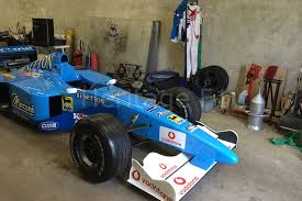 formula 1 car for sale formula 1 cars for sale f1 car parts and charter vehicles