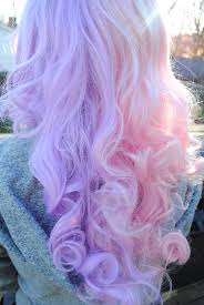 Where To Buy Pink Cotton Candy Instagram Insta Glam Pastel Hair Cotton Candy Hair Candy Hair