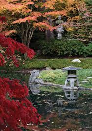 Botanical Gardens Ubc by Out On A Limb Trek Magazine Ubc