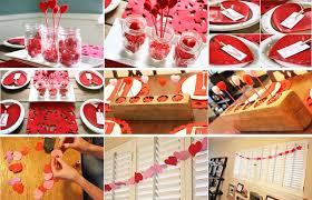 Goods Home Design Diy Diy Valentines Decor Home Design Garden U0026 Architecture Blog