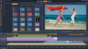 how to update pinnacle studio 12 video editing software made easy pinnacle studio 21 5