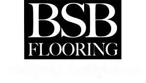 Washing Laminate Floors With Vinegar And Water How To Clean Your Laminate Floor 3 Minute Guide Bsb Flooring