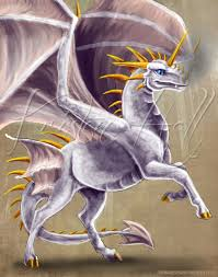 unicorn dragon by unicornarama on deviantart