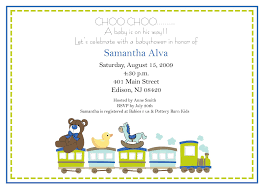 Invitation Card Baby Shower Baby Shower Invite Wording U2013 Gangcraft Net