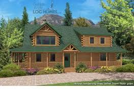 2 Story Log Cabin Floor Plans 17 Best Images About Log Cabin Floor Plans On Pinterest House