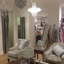 Home Design Store Nz Laura Ashley Home Decor 277 Broadway Street Newmarket
