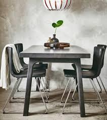 tavoli sala da pranzo ikea con la primavera arrivano i nuovi accessori per cucina e soggiorno