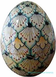 decorative eggs that open 1010 best decorative painted eggs images on