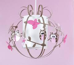 ladaire chambre bébé luminaire chambre garaon pas cher ladaire en promo luminaire