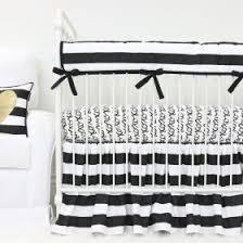 crib bedding sets for boys rosenberry rooms