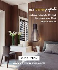 Home Design In New York Ad Show Get Ready To Celebrate Design In New York