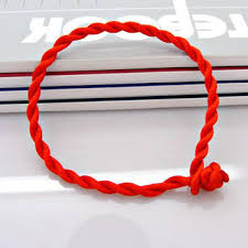 string bracelet men images Shop mens string bracelets on wanelo jpg