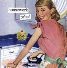 Housewife Meme - that s what she said 15 more 1950s housewife memes team jimmy