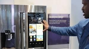 most useful kitchen appliances top 10 best smart kitchen appliances or gadgets in 2017 techavy
