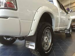 dodge ram hemi truck hardware gatorback mud flaps ram hemi sharptruck com