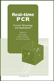 real time pcr current technology and applications