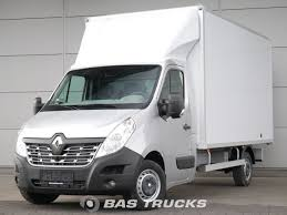 renault egypt renault master light commercial vehicle bas vans