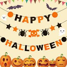 halloween banner clipart online buy wholesale banner kit from china banner kit wholesalers