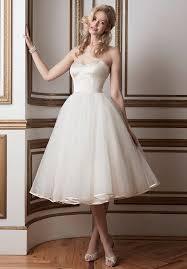 justin wedding dresses justin awesome wedding dresses 3