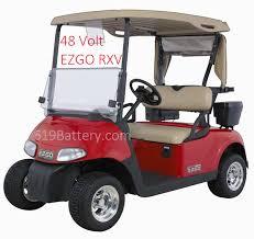 ezgo rxv manual 28 images ez go rxv golf cart service parts