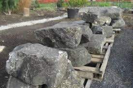 rocks simply rocks