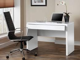Clean Computer Desk Commercial Services U2013 5000 Award