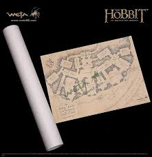 bag end floor plan best of bilbo baggins house floor plan floor plan bilbo baggins