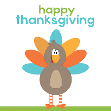 happy thanksgiving product categories mckinsey printables