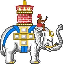order of the elephant wikipedia