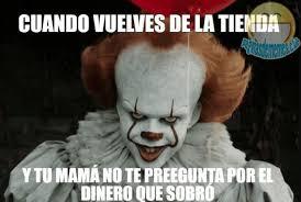 memes it archivos las mejores paginas de memes chistosos en español