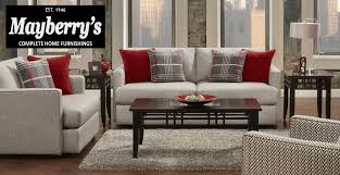 complete home interiors index furniture interior mayberry s complete home furnishings
