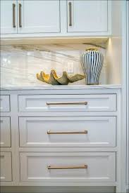 bamboo cabinet pulls hardware gold cabinet pulls gold cabinet pulls kitchen hardware drawer pulls