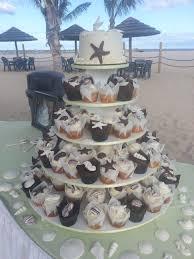 wedding cake places near me stunning wedding cake places near me wedding cake fall wedding