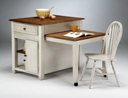 kitchen island overstock kitchen island with pull out desk chair overstock shopping