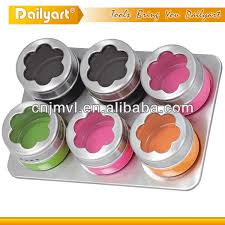 sunflower canisters for kitchen sunflower canister set sunflower canister set suppliers and