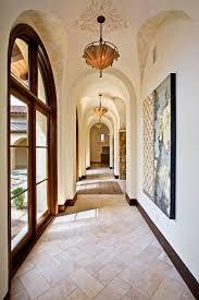 mediterranean home interiors mediterranean home interior design house design plans