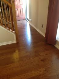 floor and decor hardwood reviews ted s floor and decor a family flooring company