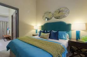 3 Bedroom Apartments In Austin 3 Bedroom