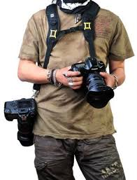 black friday amazon for dslr lens best 25 nikon d50 ideas on pinterest nikon dslr camera canon