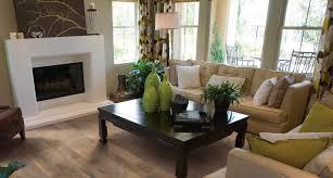 crossroads oak pergo max laminate flooring pergo flooring