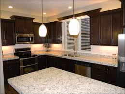 black granite white sand granite youtube kitchen update