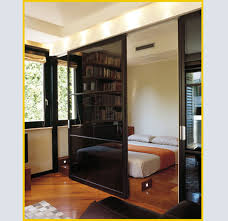 interior partitions for homes picture of partitions in house search e kitchen