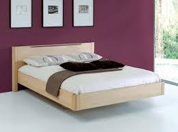 chambre a coucher alinea alinea chambre a coucher 7 lit en bois massif ateliers de langres
